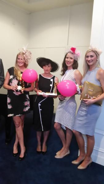 Melbourne Cup pic2